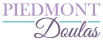 Piedmont Doula Care