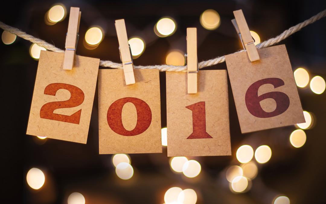 New Year Birtholutions