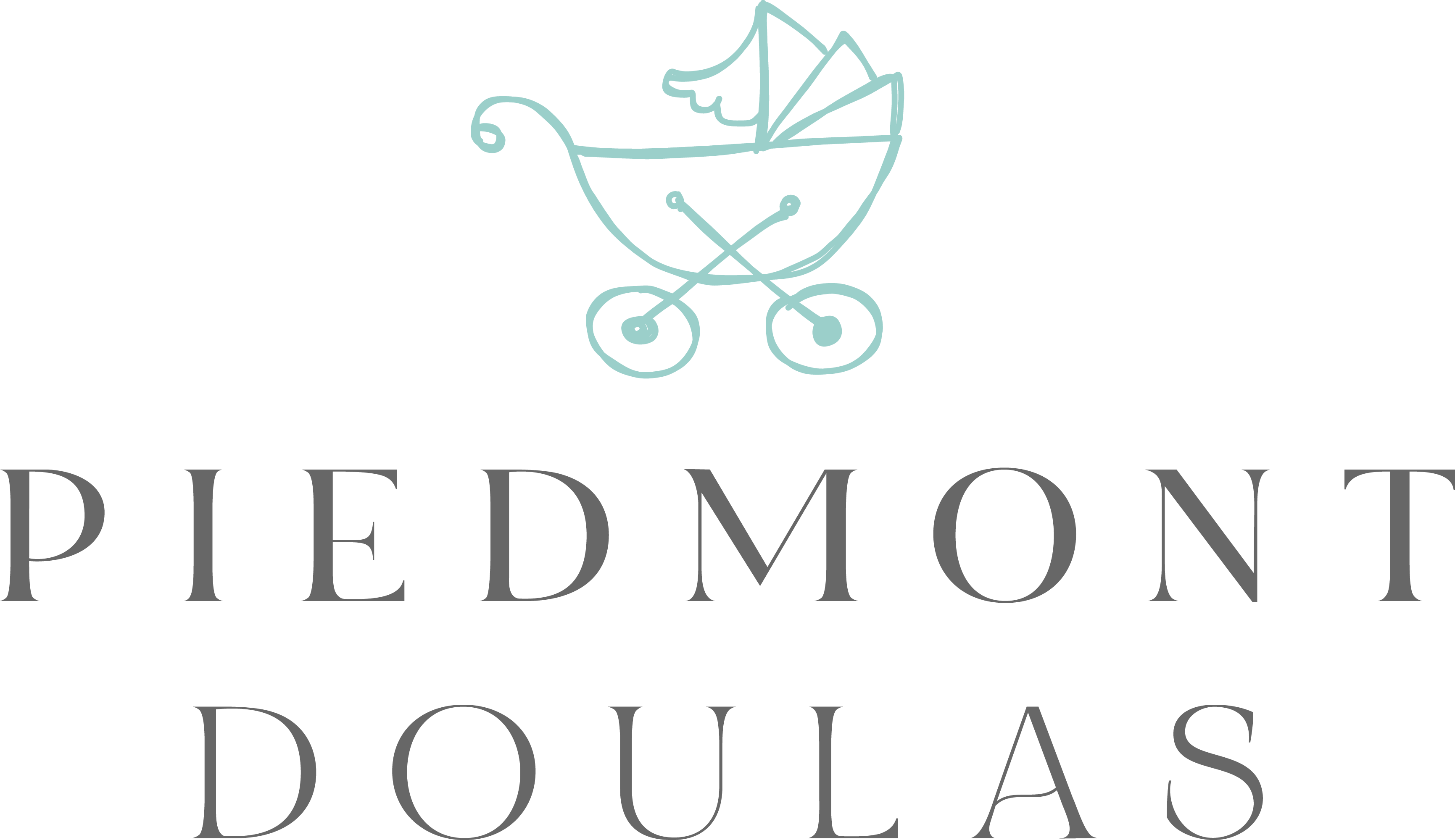 Piedmont Doulas